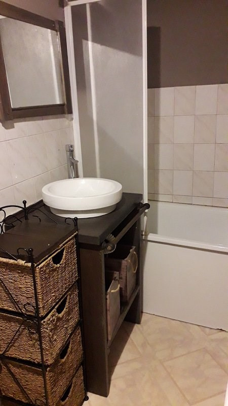 Vente appartement Le treport 69 000€ - Photo 3