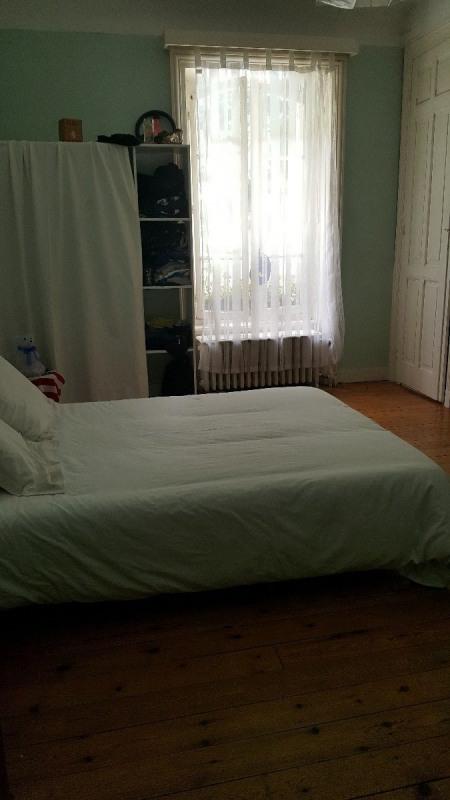 Vente maison / villa Feurs 399000€ - Photo 8