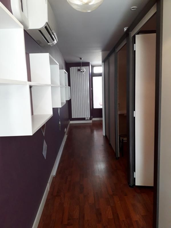 Location local commercial Roinville 670€ HT/HC - Photo 3