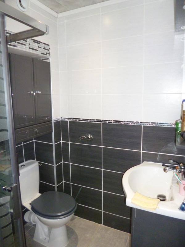 Location vacances appartement Port leucate 458,67€ - Photo 3