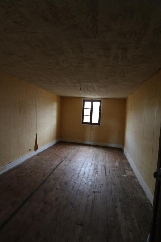 Verkoop  huis St rimay 45000€ - Foto 5