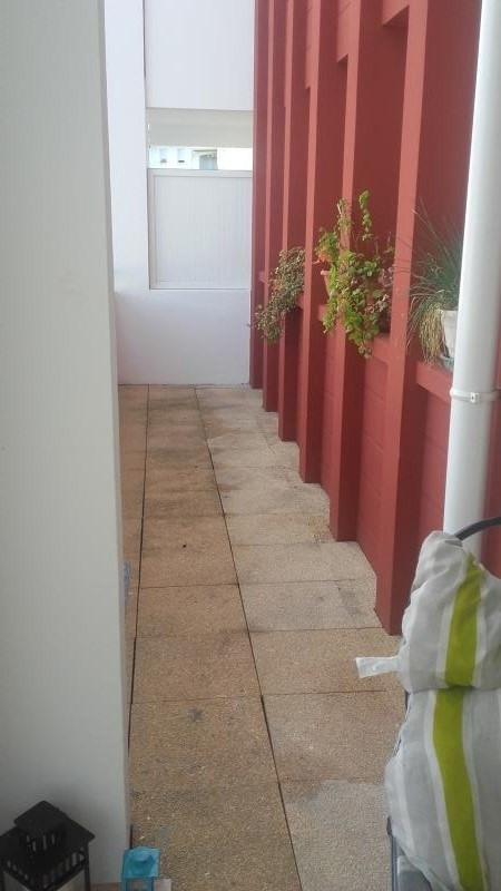 Sale apartment Hendaye 194 000€ - Picture 8
