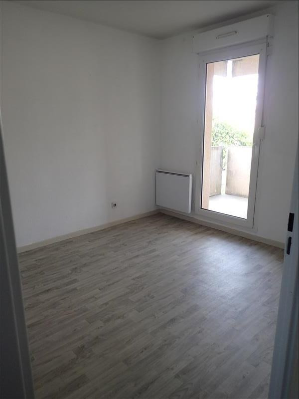 Rental apartment Toulouse 691€ CC - Picture 3