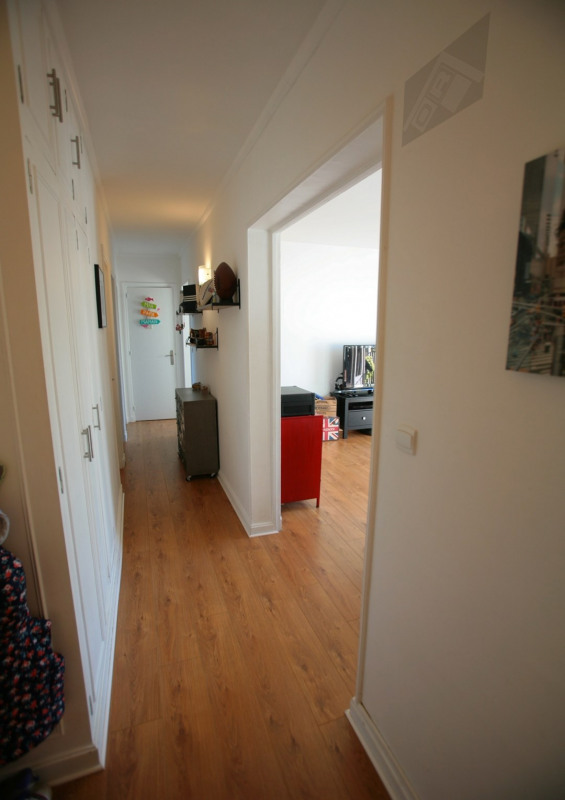 Sale apartment La celle-saint-cloud 245 000€ - Picture 3
