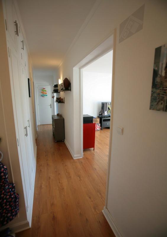Vente appartement La celle-saint-cloud 245000€ - Photo 3