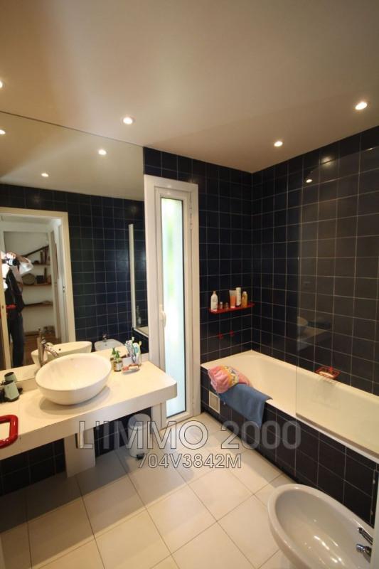 Vente de prestige maison / villa Antibes 1470000€ - Photo 10