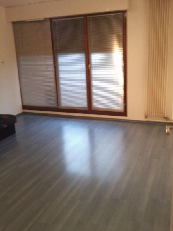 Location appartement Illkirch graffenstaden 453€ CC - Photo 3