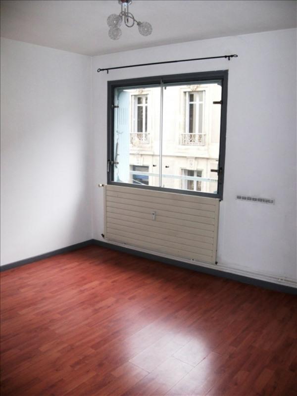 Sale apartment Perigueux 45000€ - Picture 1