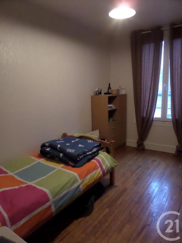 Aрендa квартирa 14 560€ CC - Фото 6