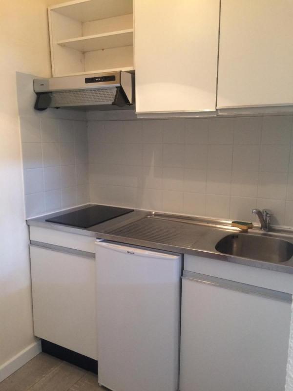 Location appartement Aix en provence 598€ CC - Photo 4