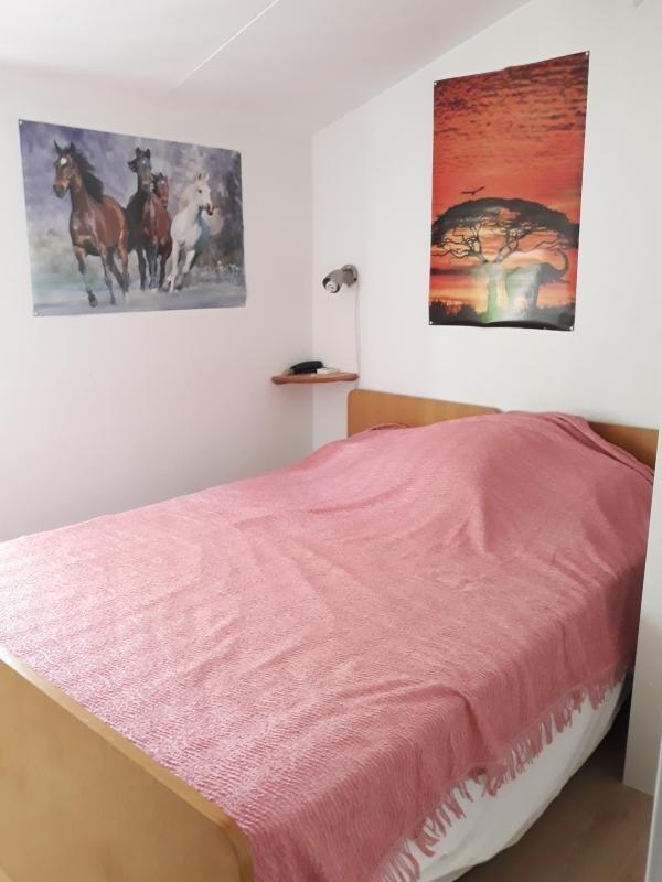 Venta  casa St vallier de thiey 145000€ - Fotografía 7