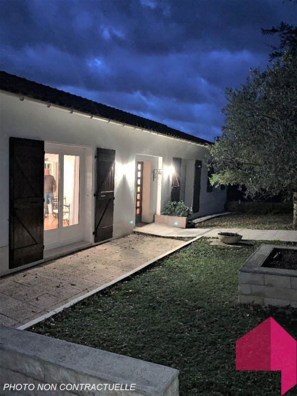 Vente maison / villa Revel 270000€ - Photo 8