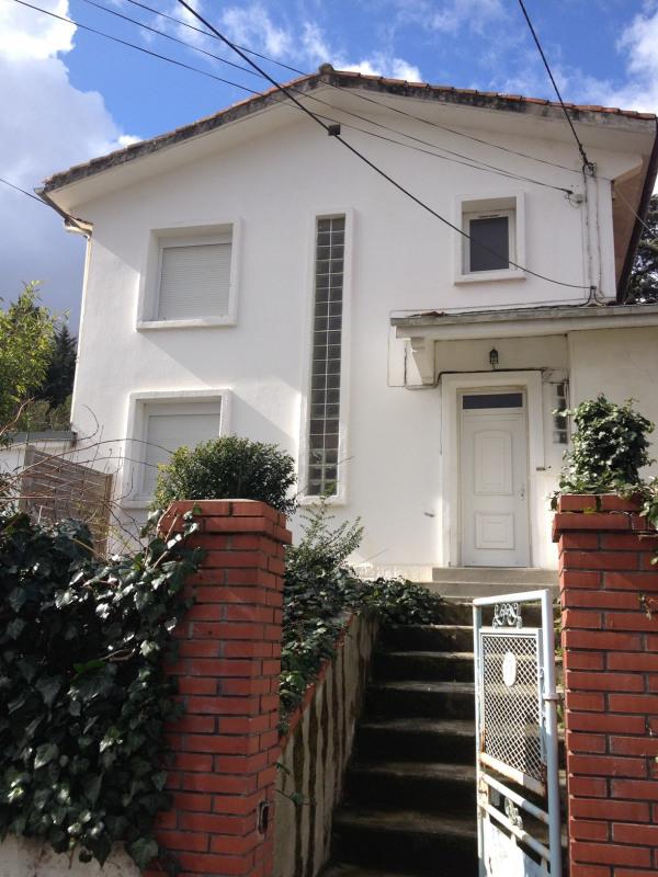 Sale house / villa Toulouse 475000€ - Picture 3
