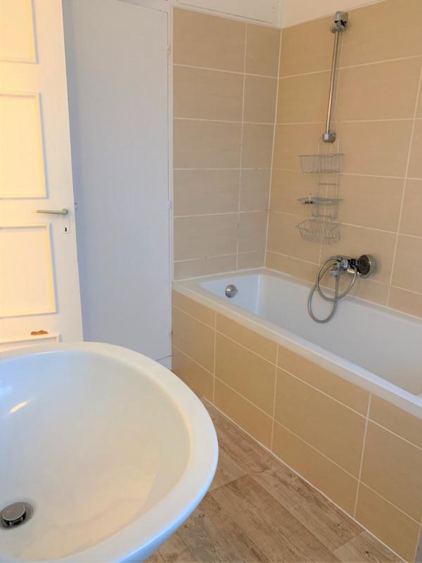 Rental apartment La frette-sur-seine 852€ CC - Picture 10