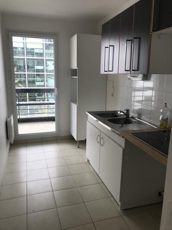 Location appartement St ouen 1211€ CC - Photo 3