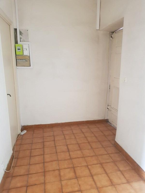 Location appartement Lyon 7ème 486€ CC - Photo 1