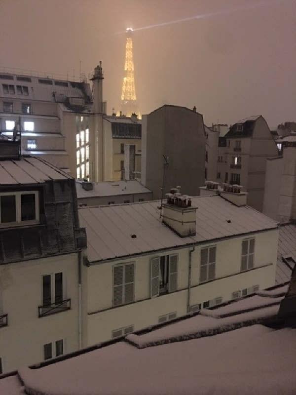 Location appartement Paris 7ème 1550€ CC - Photo 6