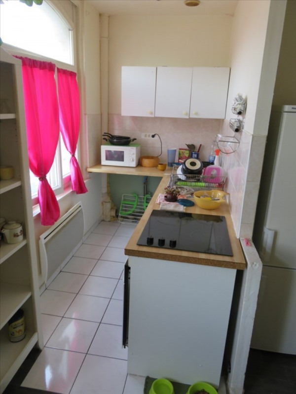 Sale building Dunkerque 472 000€ - Picture 5