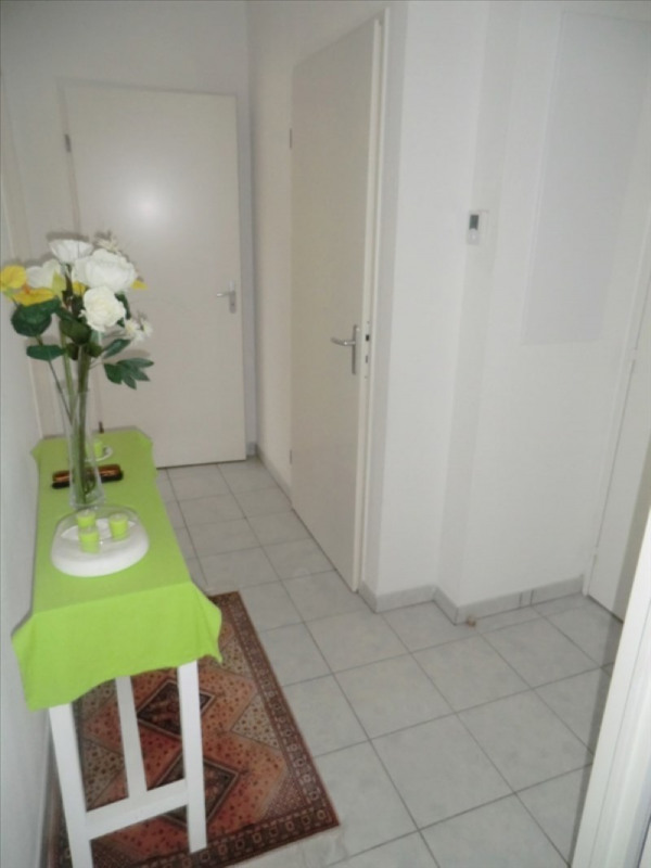 Vente appartement Fougeres 62 400€ - Photo 6