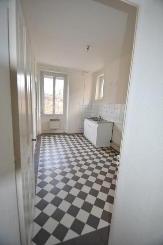 Vente maison / villa La cambe 107500€ - Photo 9