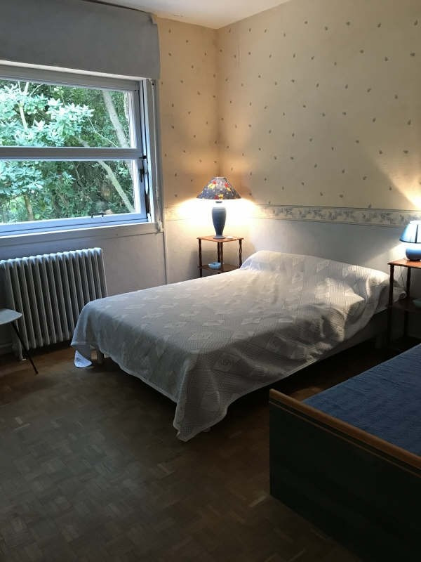 Deluxe sale house / villa Vaux sur mer 1144000€ - Picture 5