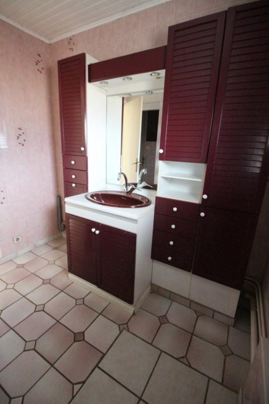 Vente appartement Grenoble 135000€ - Photo 14