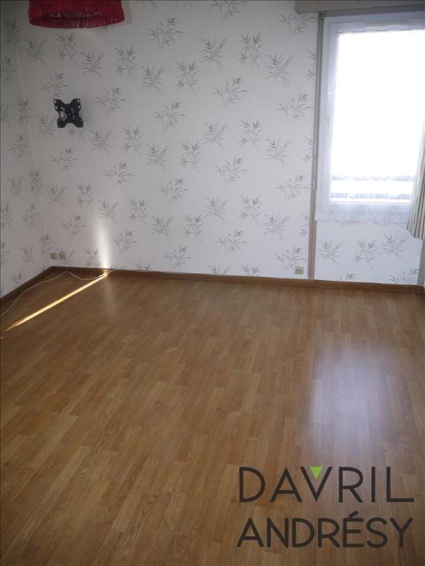 Locação apartamento Conflans ste honorine 890€ CC - Fotografia 2