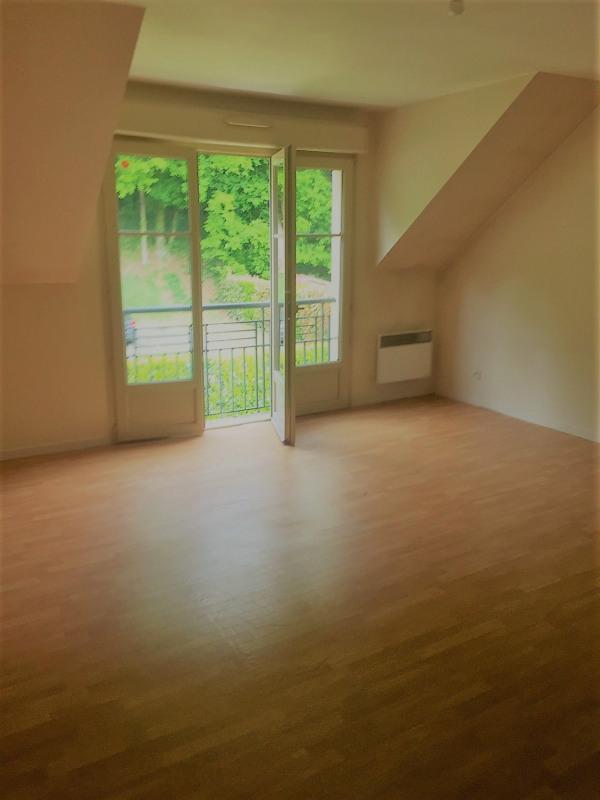 Venta  apartamento St arnoult en yvelines 189000€ - Fotografía 1