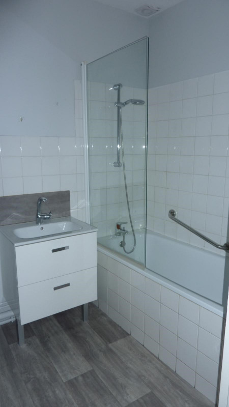 Location appartement Albi 420€ CC - Photo 5