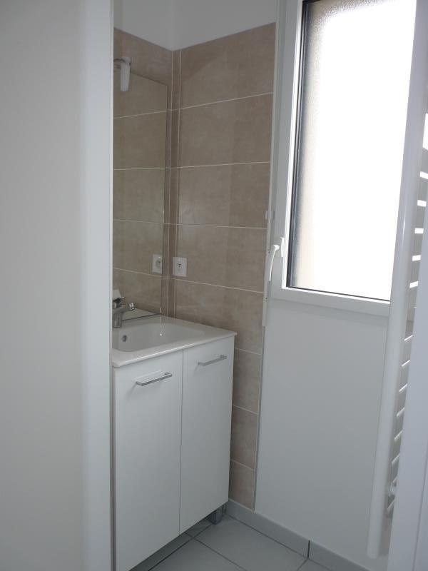 Rental apartment Olonne sur mer 810€ CC - Picture 7