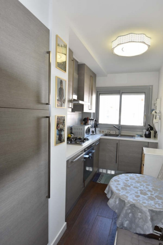 Vente appartement Royan 321000€ - Photo 8