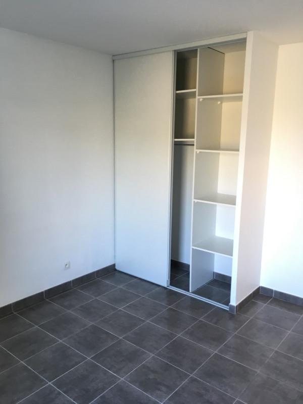 Rental apartment Fréjus 715€ CC - Picture 6