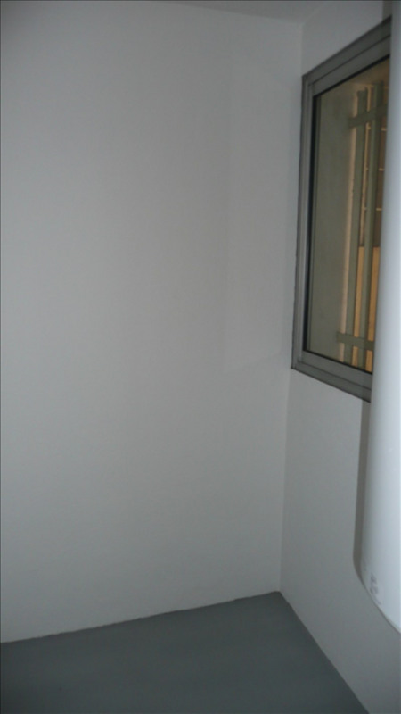 Rental apartment Aix en provence 1 200€ CC - Picture 9