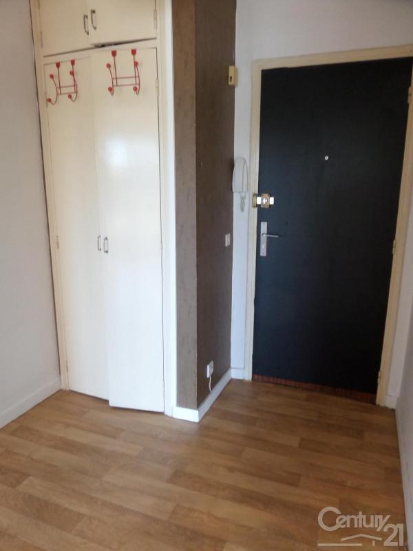 出租 公寓 Caen 445€ CC - 照片 4