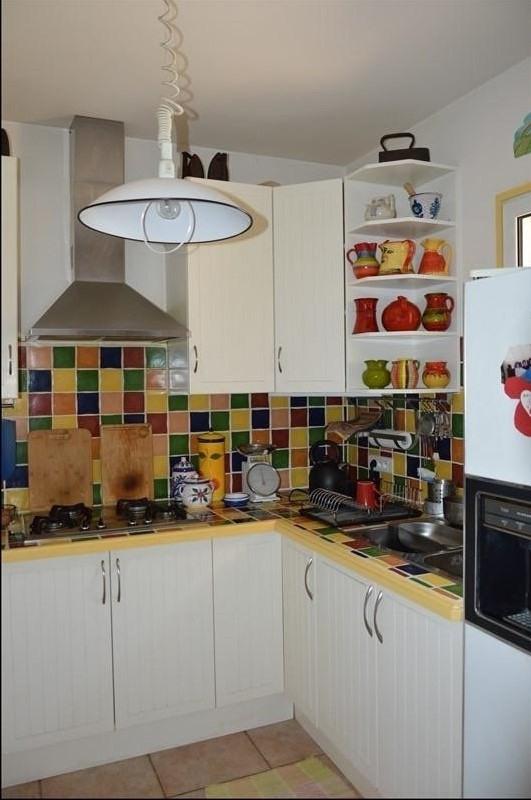 Vente de prestige maison / villa Mazan 682000€ - Photo 9