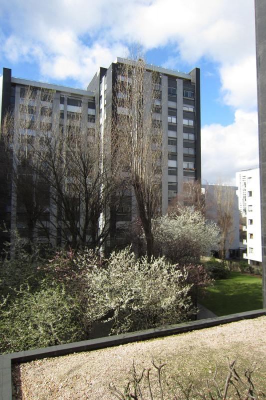 Sale apartment Paris 19ème 500000€ - Picture 11