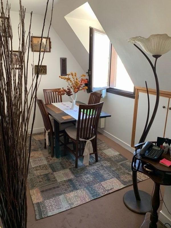 Verkauf wohnung Deauville 203300€ - Fotografie 3