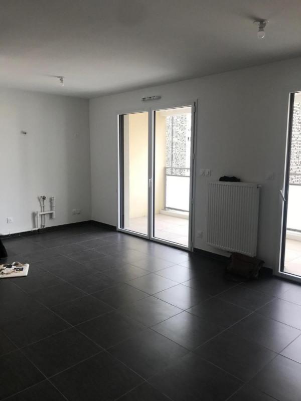 Location appartement Lyon 7ème 870€ CC - Photo 6