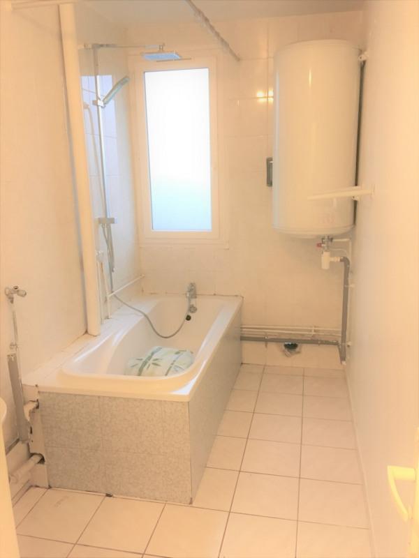Rental apartment Montigny-lès-cormeilles 790€ CC - Picture 9