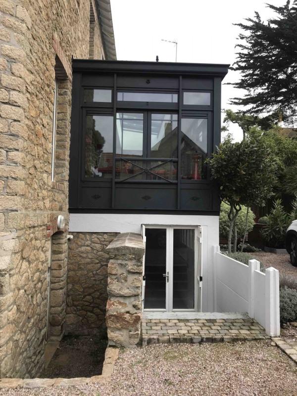Location vacances appartement Pornichet 525€ - Photo 8