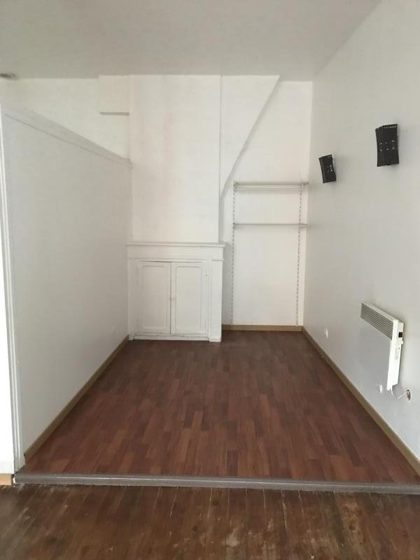 Rental apartment Toulouse 587€ CC - Picture 6