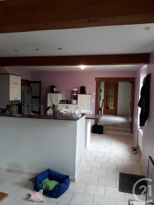 Vente maison / villa Billy 257 250€ - Photo 6