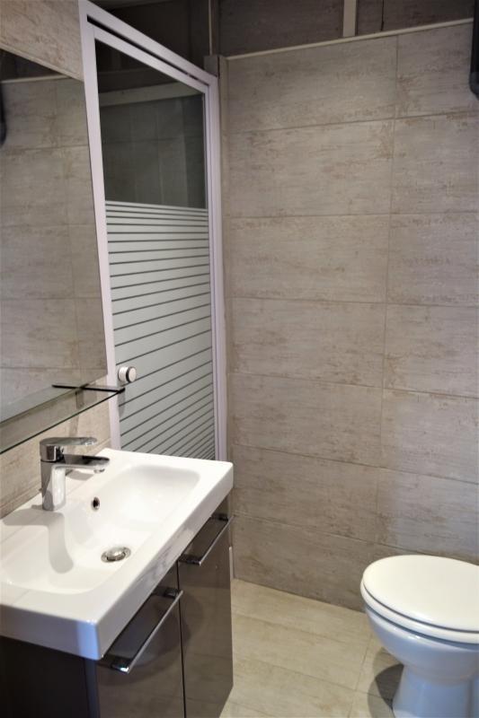 Vente appartement Aubagne 95000€ - Photo 8