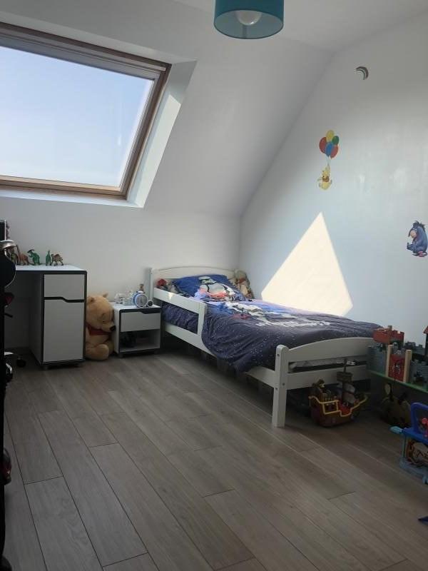 Vente maison / villa Reims 259700€ - Photo 11