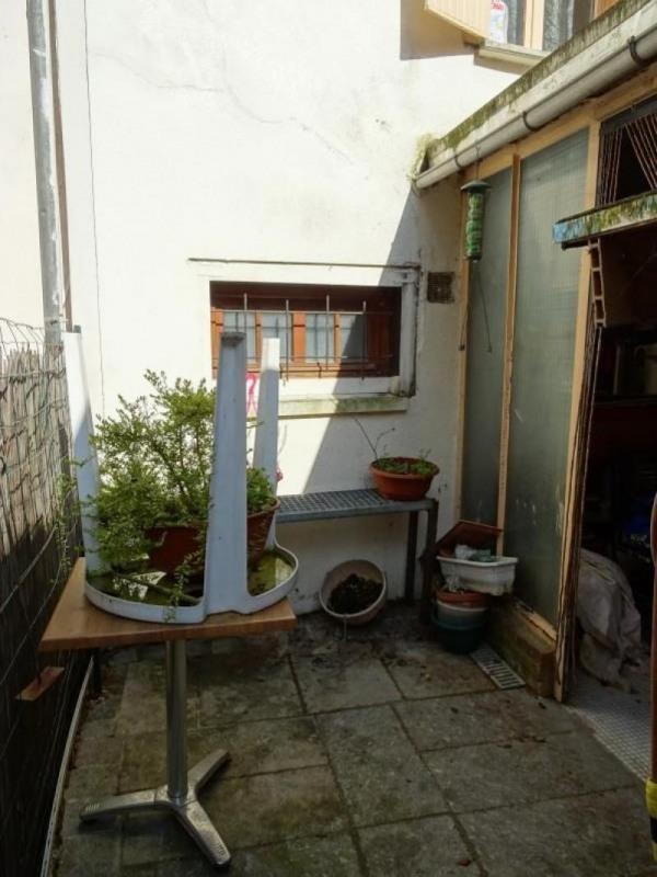 Produit d'investissement maison / villa Troyes 159000€ - Photo 9