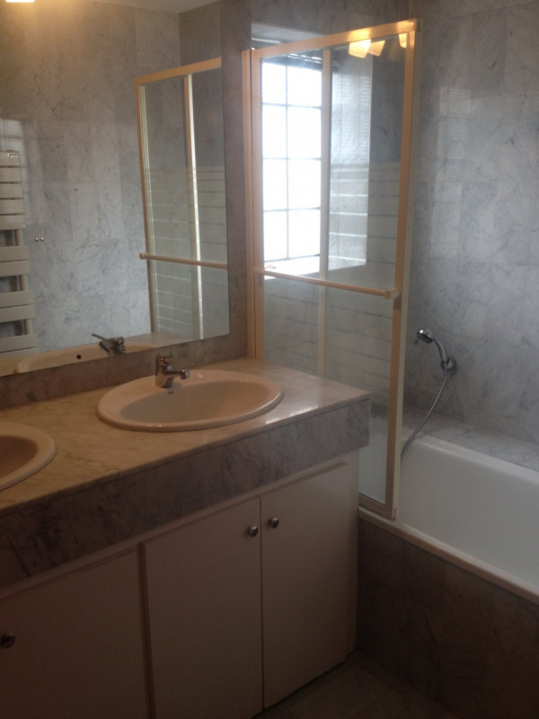 Sale apartment Toulouse 405 120€ - Picture 6