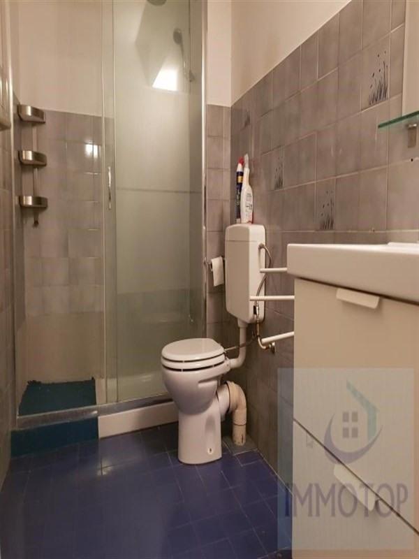 Sale apartment Menton 174000€ - Picture 5