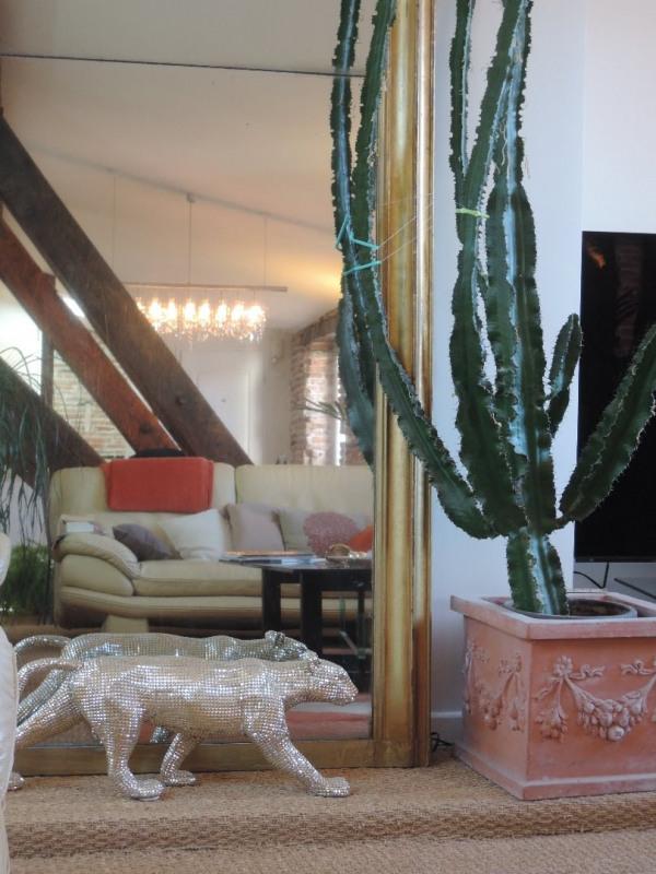 Vente appartement Toulouse 759000€ - Photo 3