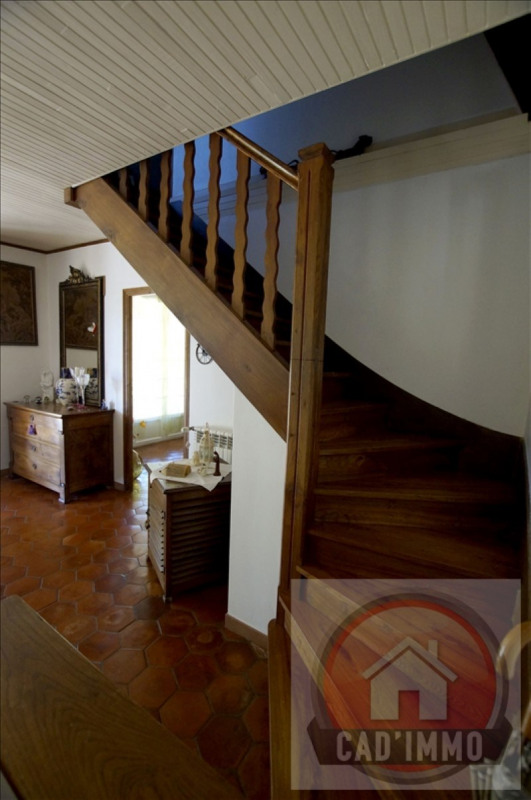 Vente maison / villa Cours de pile 333 750€ - Photo 13