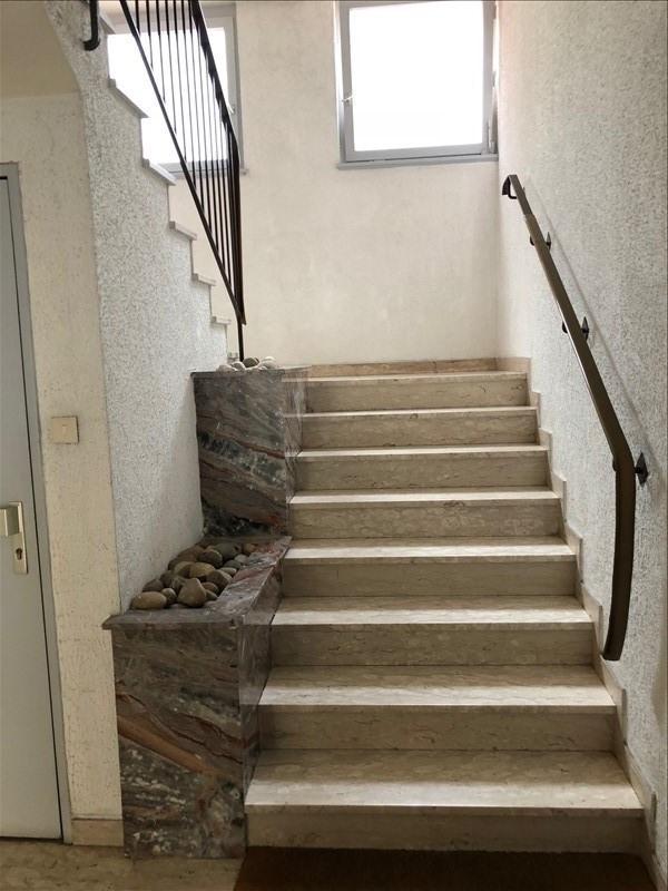 Rental empty room/storage Strasbourg 800€ HT/HC - Picture 2